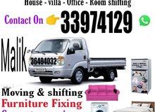 Manama.House shifting Villas Apartments and office Shifting Professional