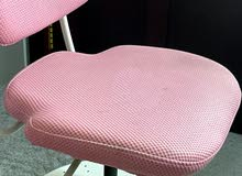كرسي مكتب للاطفال