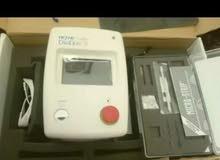 جهاز ليزر يستخدم للأسنان للبيع