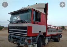 شاحنة داف 95 Ati