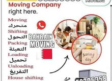 professional movers packers best service hours falt office villa shop profession