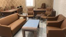 فرصة مطلوب مستثمر مصنع مياء نقية في سلطنة عمان