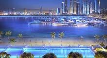 Seaside Living  Marina Vista  Amazing Deal