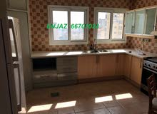 luxurious Duplex flat for rent in mangaf
