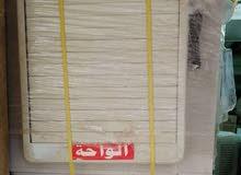 عروض تخفيض مكيفات الواحة السعودية 6الف ثابت* 125