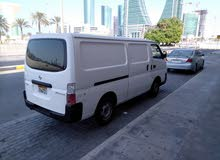 Nissan Ur Van Delevery Well Maintaine
