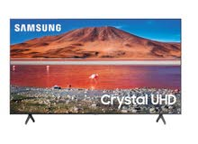 Mother's Day Promotion - 75 Inch TU7000 Crystal UHD 4K Smart TV 2020