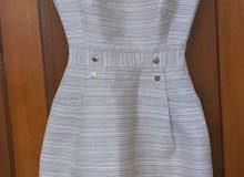 فستان كارين ميللين