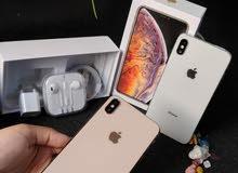 I phone 8+  ايفون 8 بلس اصدار امريكي