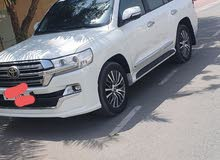 toyota land cruser for sale