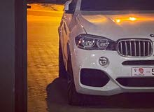 للبيع BMWX5