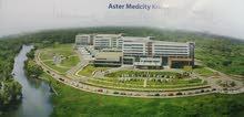 افضل مستشفيات الهند مستشفى ميوت شناي مدراس