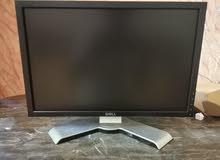شاشة كمبيوتر تنفع للسوني monitor