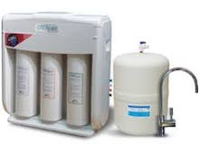 C0oolpex water filter available for sale with easy installments