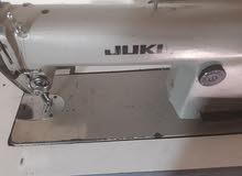 ماكينة خياطة جوكي ياباني