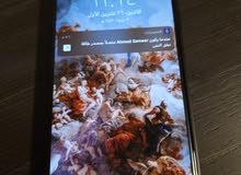 ايفون 11 برو ماكس 256GB