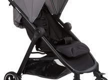 عربانة اطفال .. Baby stroller