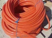 توبو مياه قطر ثلات ارباع 20 متر و 40 متر