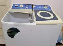 اثاث شقه مستخدم نظيف مرتبه وغرفه نوم كامله ثلاجه شاشه مكيف بتجاز انبوبه غاز غسال