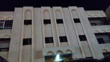 apartment for rent in JeddahMishrifah