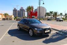 Audi A6 urgent sale