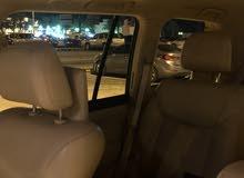 Lexus LX 2014 For Sale