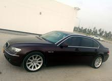 BMW Other car for sale 2006 in Salala city