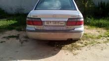 Available for sale! 190,000 - 199,999 km mileage Mazda 2 2002