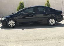 Used Honda HR-V for sale in Amman
