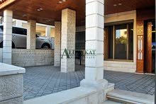 Best property you can find! villa house for sale in Jubaiha neighborhood