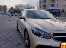 Gasoline Fuel/Power   Mercedes Benz E 350 2011