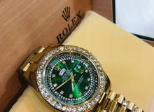 708de7109 Rolex Watches for Sale in Iraq