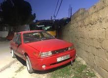 Mitsubishi Lancer 1991 For Sale