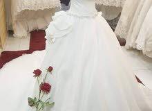زفافات ملكيه من السعوديه و الامارات