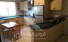 apartment for sale First Floor - Um Uthaiena