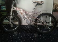 دراجة هوائية جديدة كوبرا