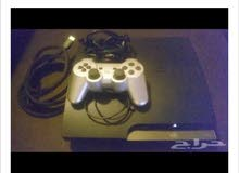 used PS3 in perfect condition for immediate sale