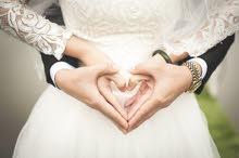 تصوير الأعراس و المناسبات