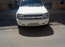 Available for sale! 20,000 - 29,999 km mileage Chevrolet Uplander 2004