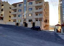 شقة للبيع مساحة 147متر، مقابل كلية قرطبة