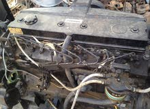 مطلوب بومبة نافطه محرك بيركنز