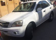 Kia Sorento 2009 For Sale