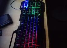 كمبيوتر جيمنج