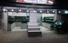 محل تجاري للبيع