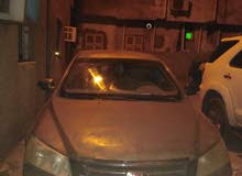 سياره جلي للبيع 2012