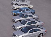 نقوم في خدمتكم في جميع ما يخص السيارات