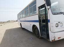 buy Bus at a very special specifications
