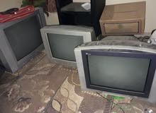 Others Other screen for sale