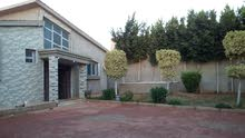 200 sqm  Villa for sale in Benghazi