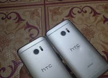 HTC M10 فرايزون